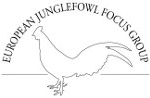 European Junglefowl Focus Group - EJFG